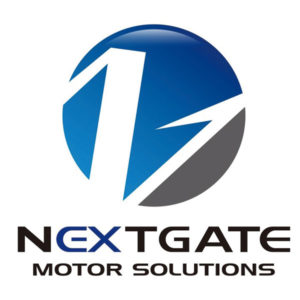 NEXTGATE MOTORSOLUTIONS株式