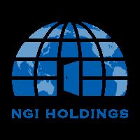NGIホールディングス株式会社