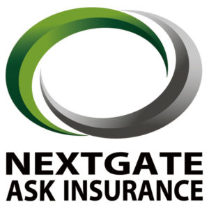 NEXTGATE ASK INSURANCE 保険